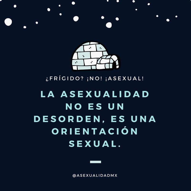 Reproduccion asexual definicion y tipos de entrevistas