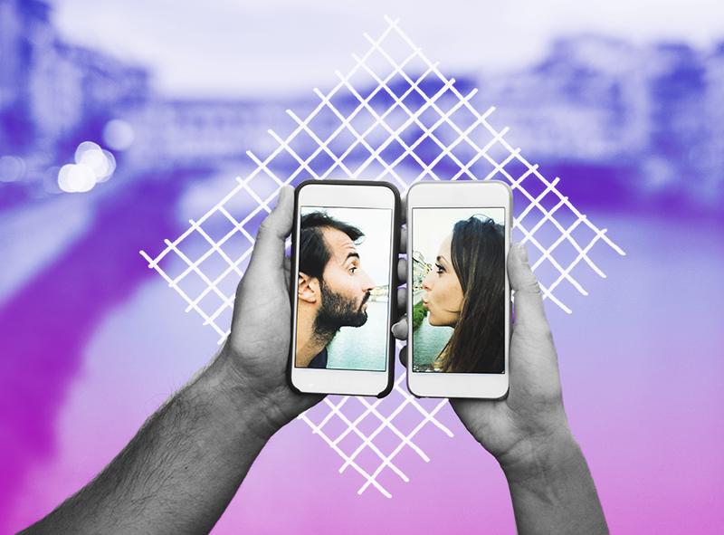 romances de Apps
