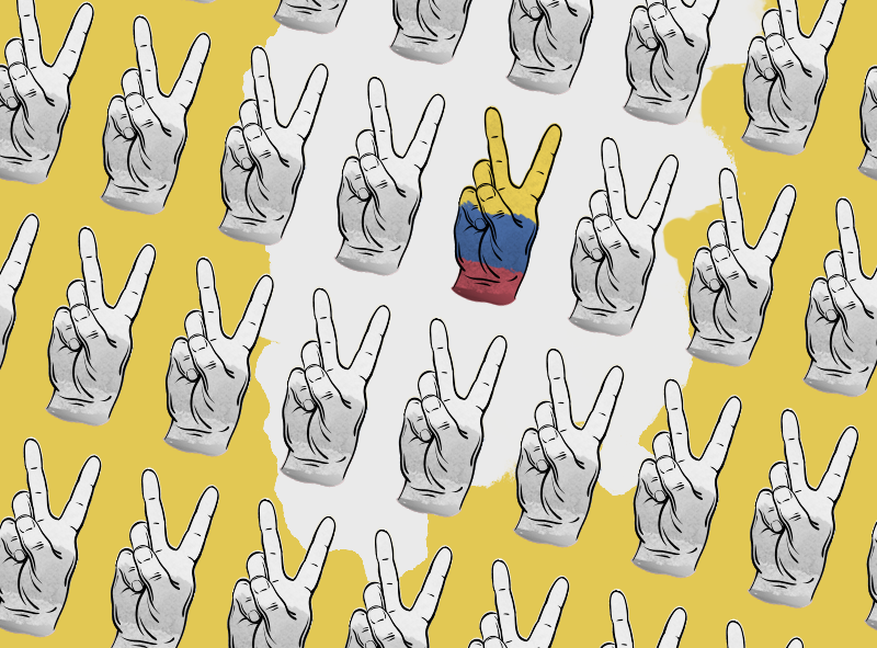 colombia plebiscito