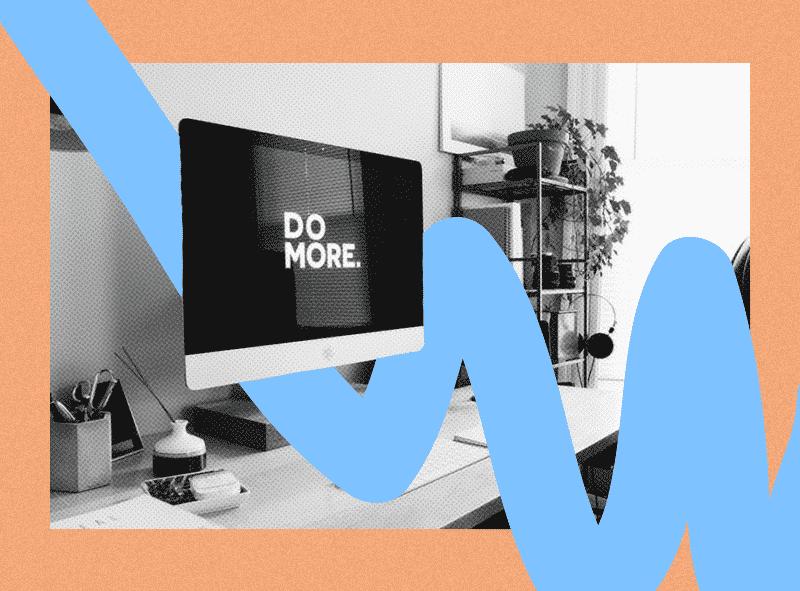 Sobre Matrix, podcasts y por qué el fracaso es el mejor maestro