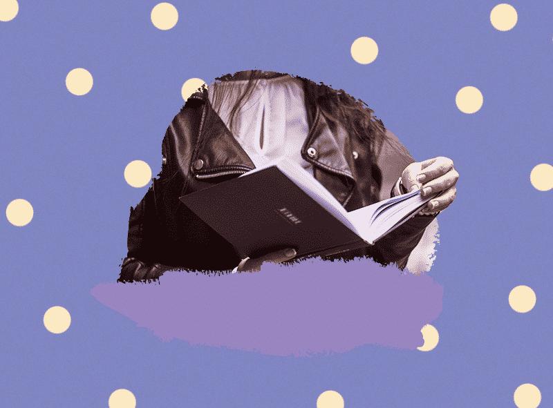 libros queer