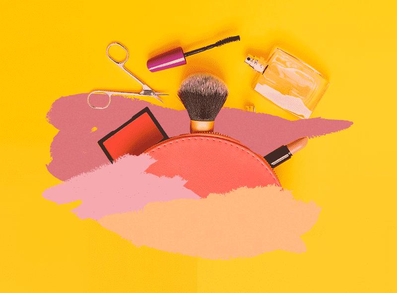 significado detrás de tus marcas de belleza