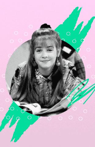 moda Clarissa
