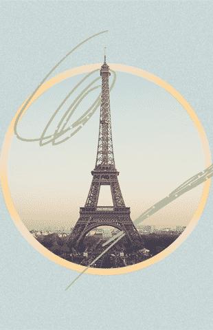 Acuerdo de París cambio climático