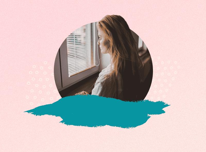 lo que tienes que saber sobre el aborto en méxico
