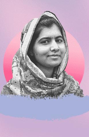 Malala Yousafzai cumpleaños