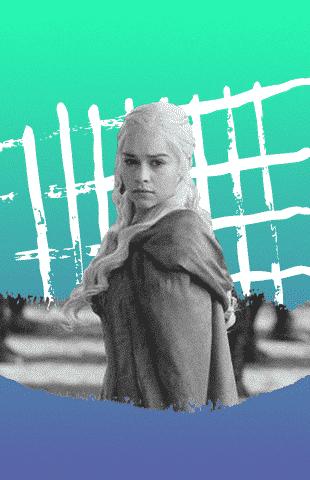 Game of Thrones nueva temporada