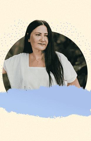 Elena Martínez Bolio