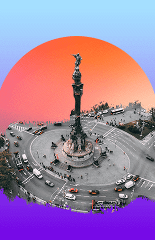 atentado en barcelona