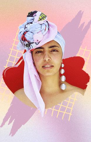turbantes taquitojocoque