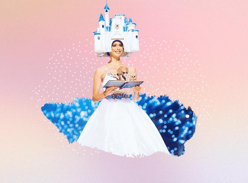 trajes típicos de Miss Universo 2017