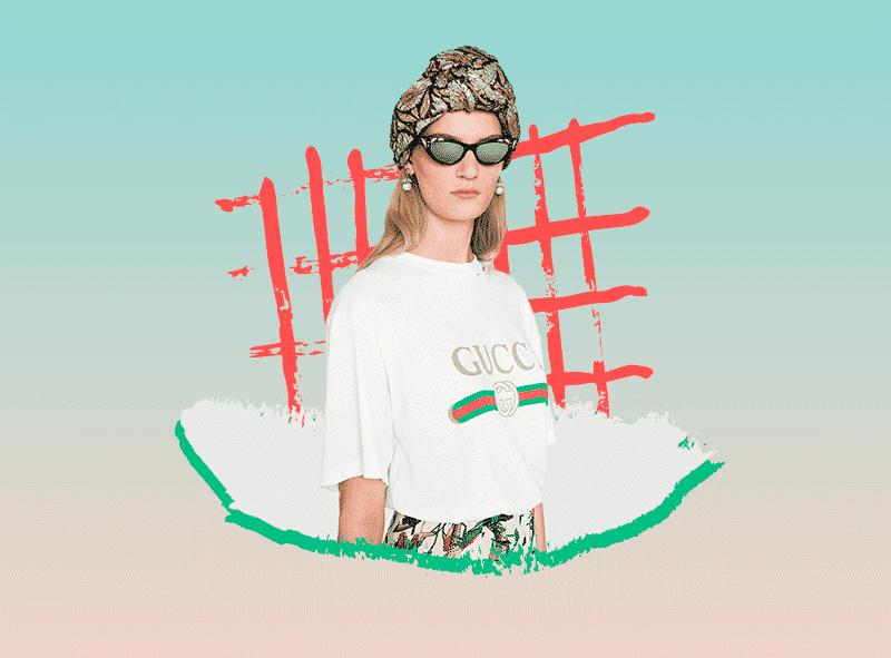 moda 2017