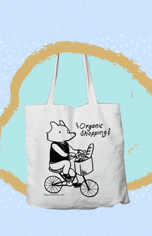 tote bags mexicanas