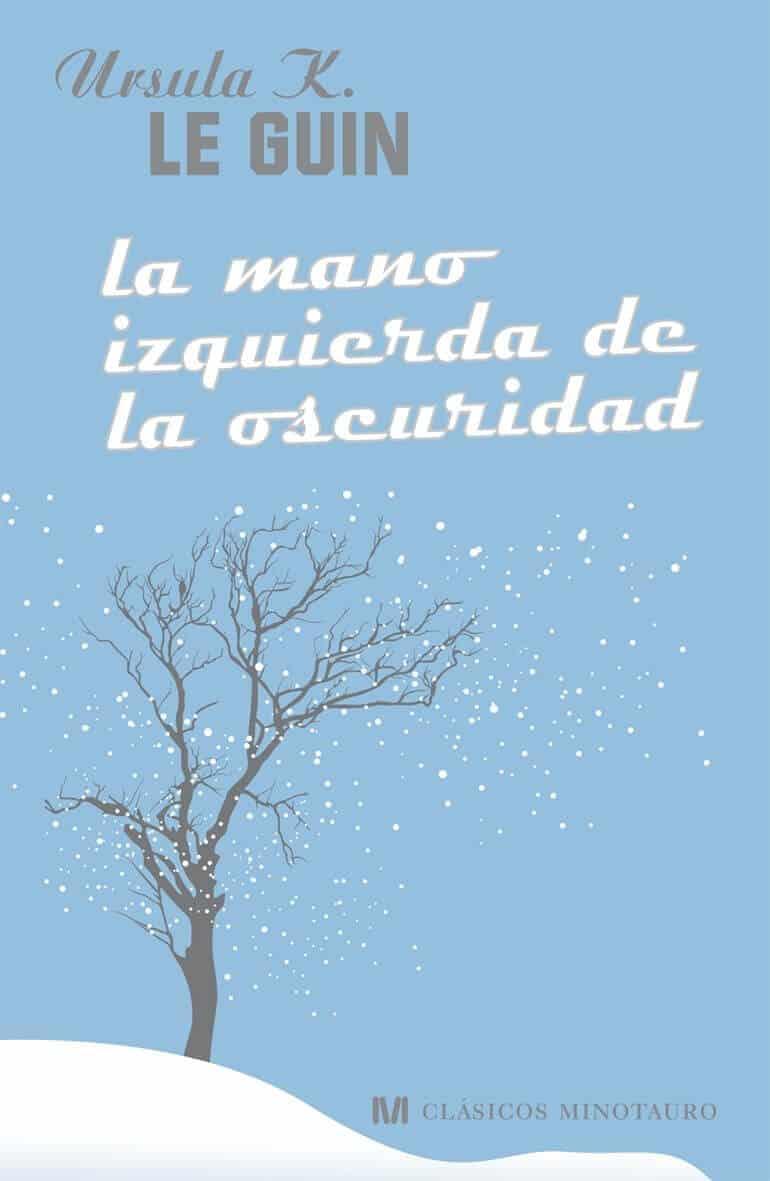 reto de lectura #GuadalupeReinas