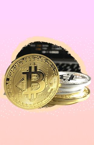 bitcoins mujeres 2