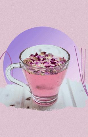 qué alimentos comer durante la menstruación 2
