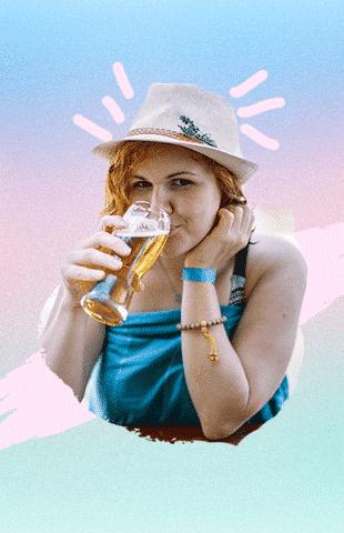 regalos para quien disfruta beber