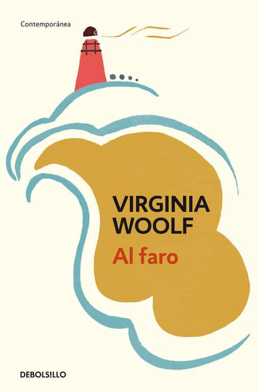 libros virginia Woolf