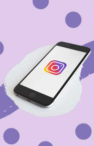 gifs Instagram stories