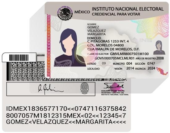 fechas elecciones 2018