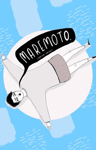 viñeta ilustrada