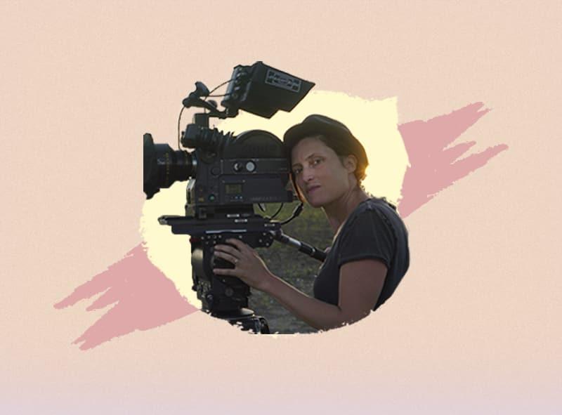 mujeres en los premios Oscar