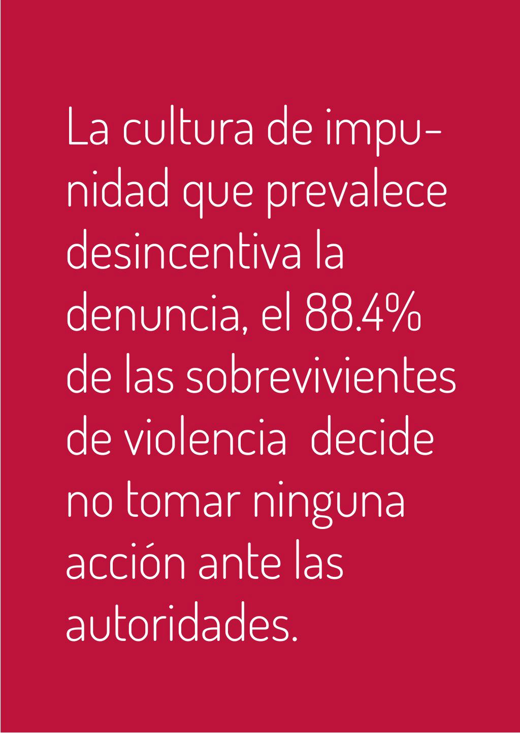reporte mujeres violencia en línea
