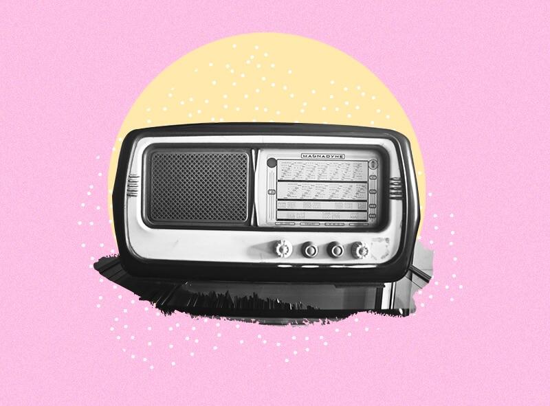 violeta-radio