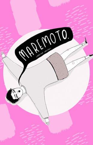 maremoto body positive