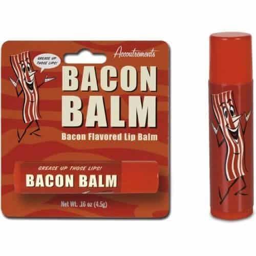 Bacon Balm