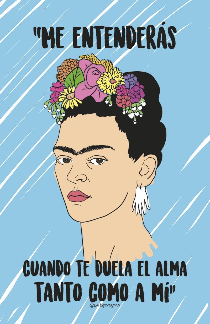 posters día de la mujer