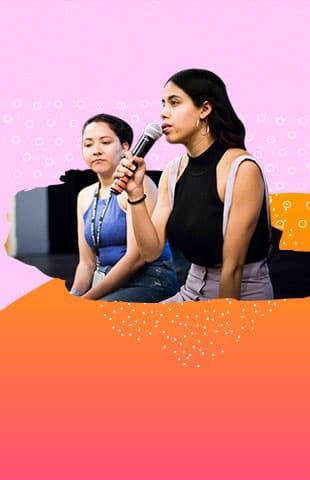 documentales Festival Ambulante 2018
