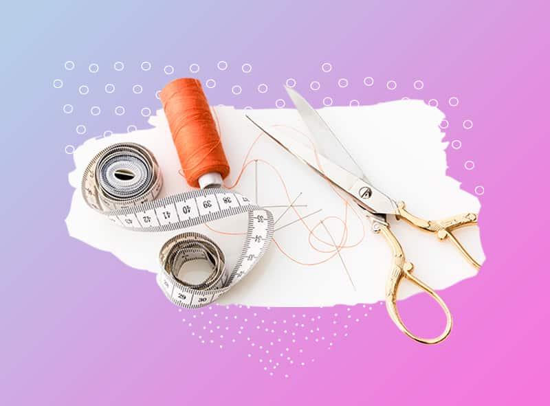 Talleres de lencería DIY, para experimentar y explorar diseños ...