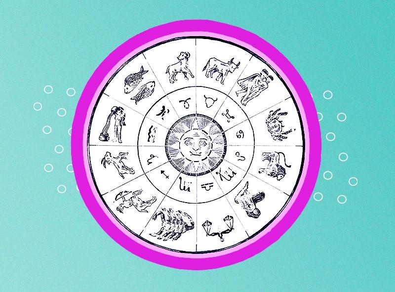 astrología cabalística