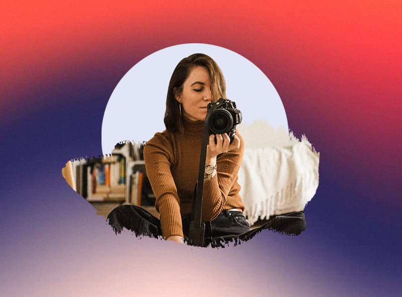 fotógrafas mexicanas
