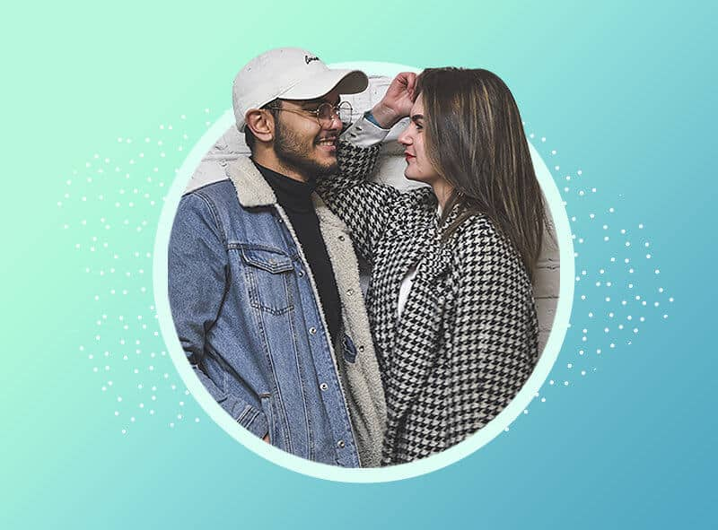 depresión y ansiedad en mi relación