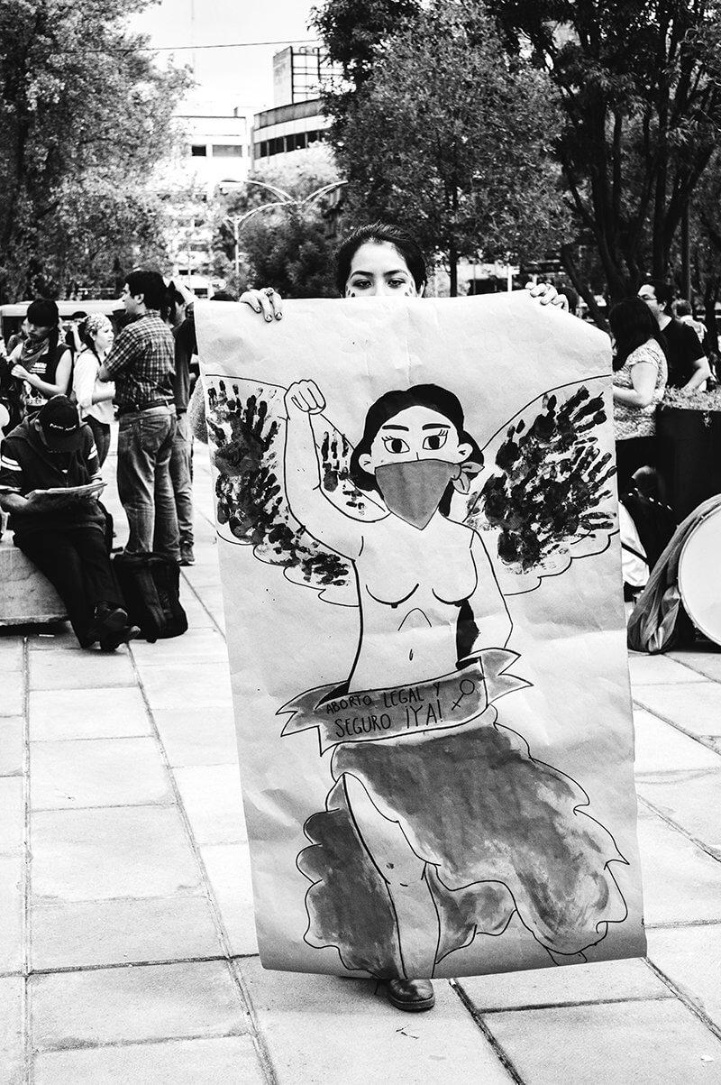 aborto Sinaloa
