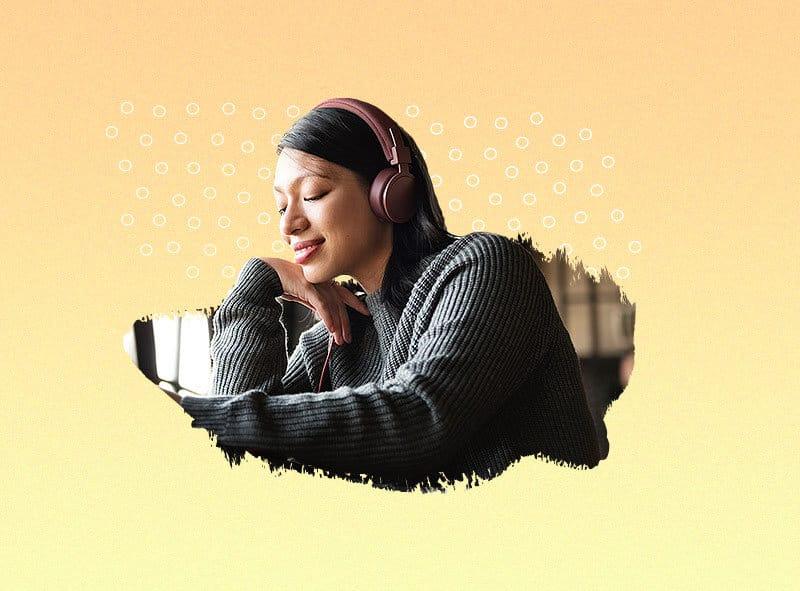 podcasts hechos por mujeres
