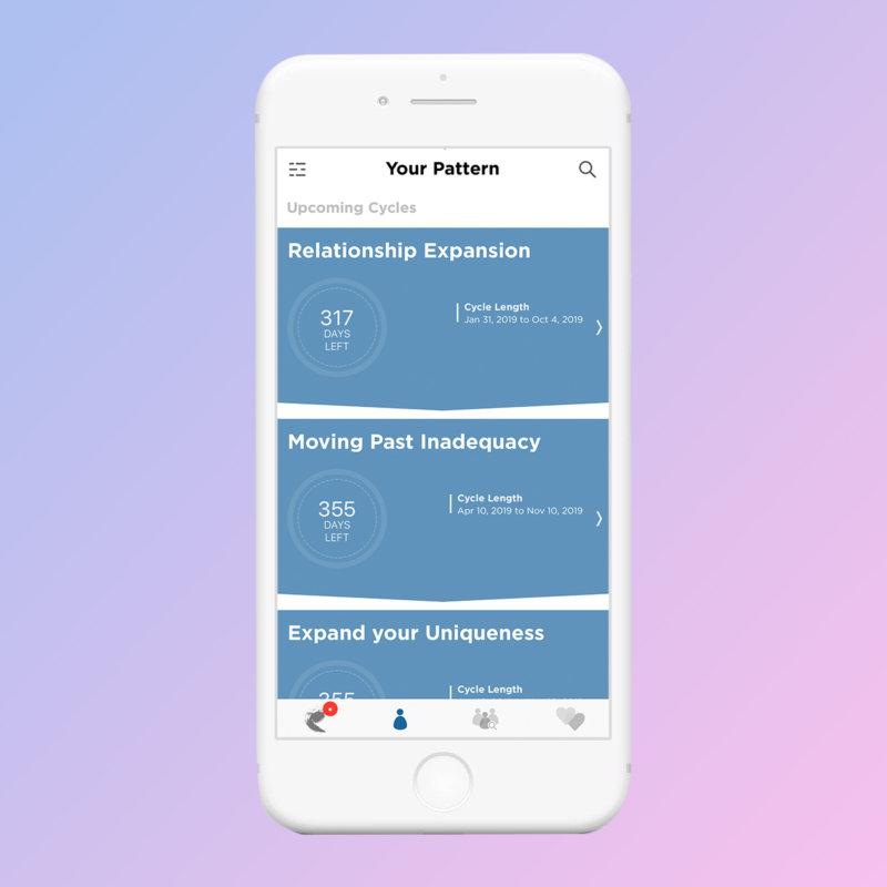 apps de astrología