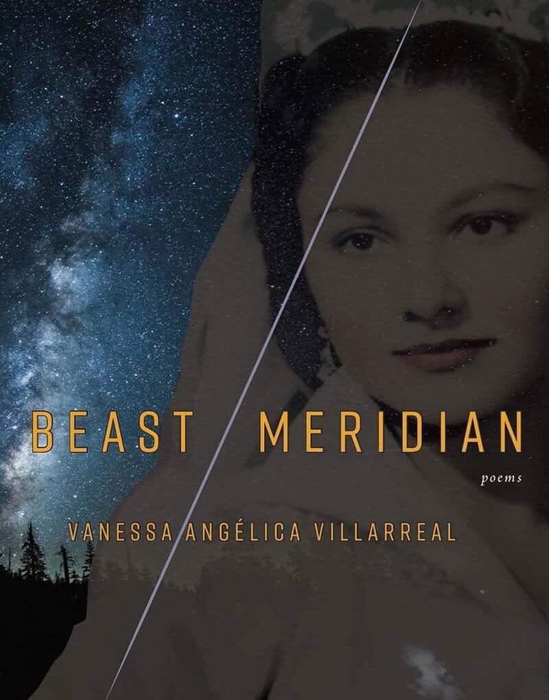 Beast Meridian Vanessa Angélica Villareal
