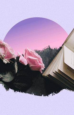 Proyecto de poesía Tournesol