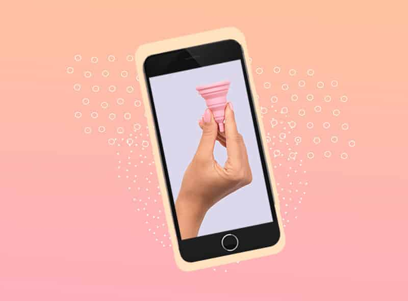 apps periodo