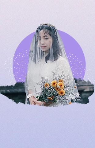 casarte joven