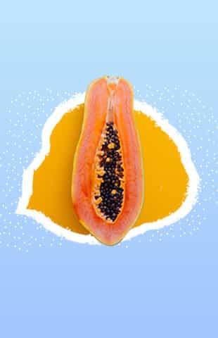 mes de la masturbación