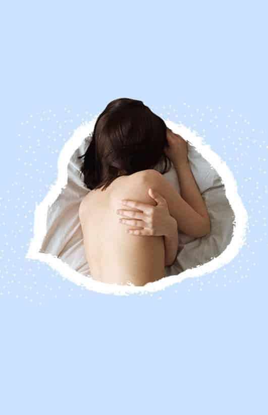 Mi cuerpo y el VPH