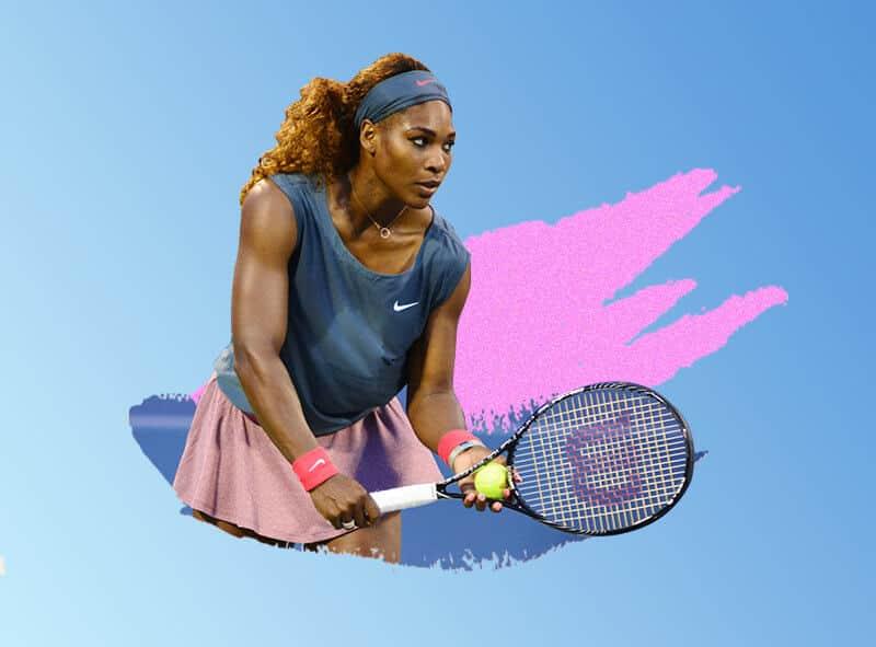 sexismo en el deporte