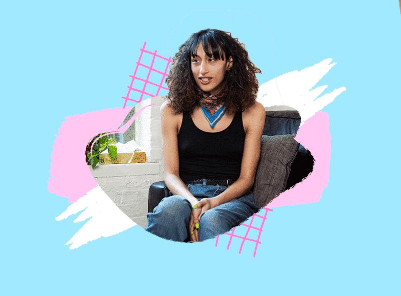 historia de las personas trans en México