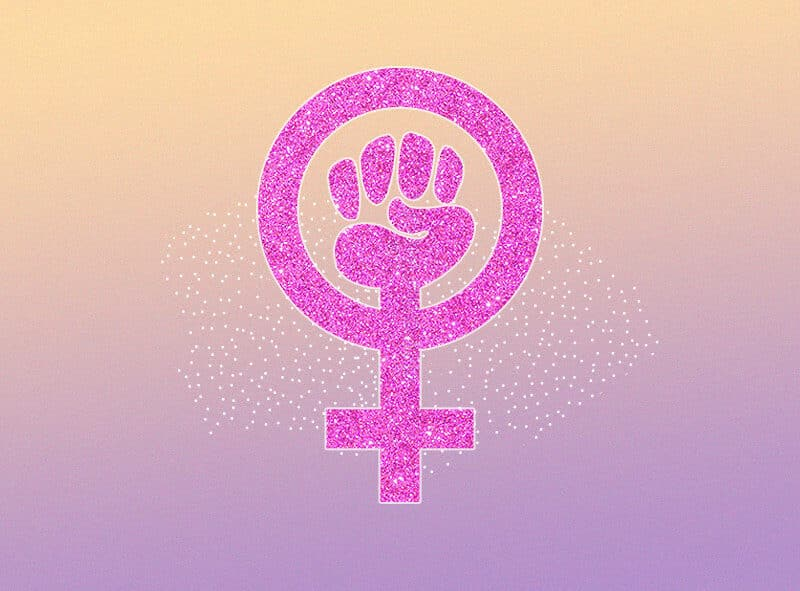 diamantina feminismo mexicano