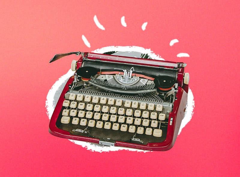 escritoras seudónimos