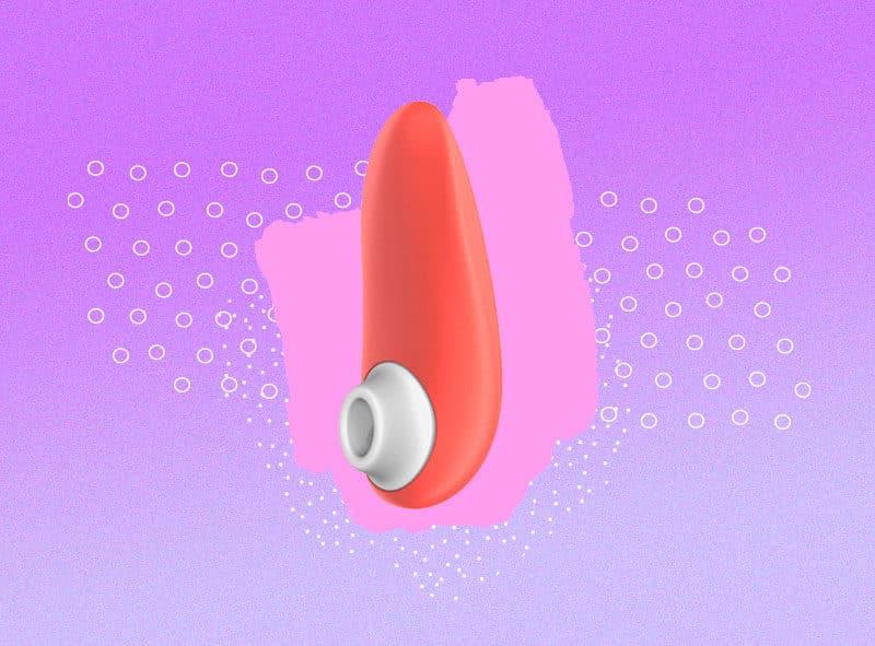 paginas web juguetes sexuales